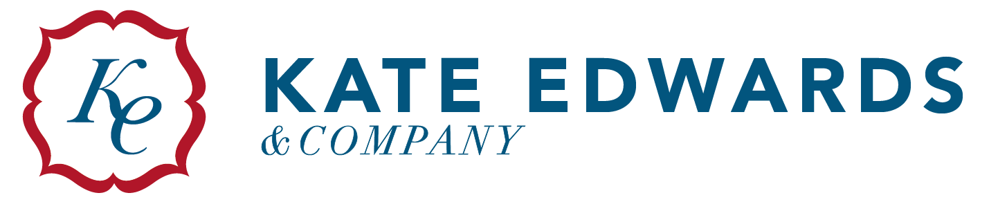Kate Edwards & Company | Business & Leadership Consulting