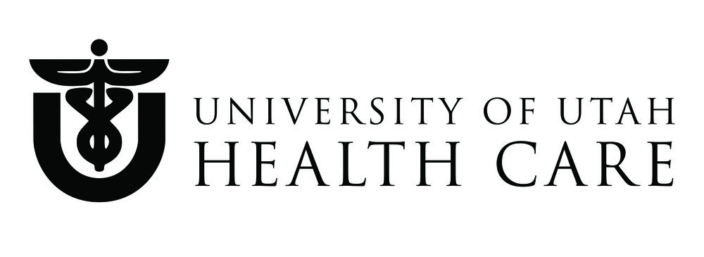 UofU_Health Care_cmyk.jpg