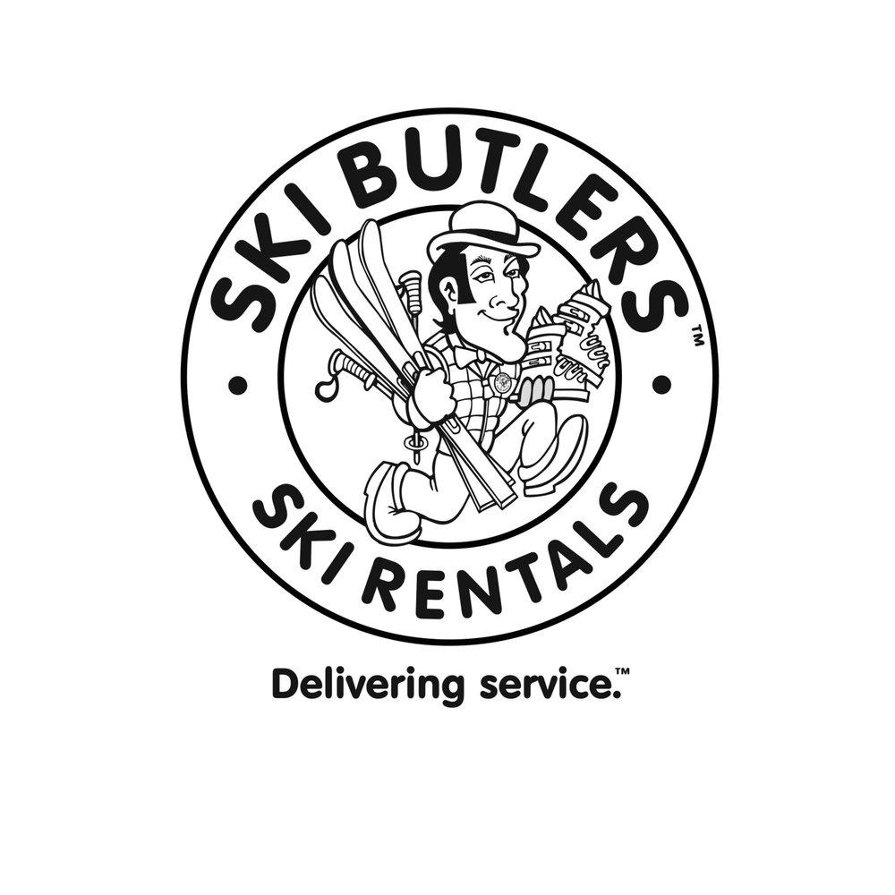Ski Butlers - bw.jpg