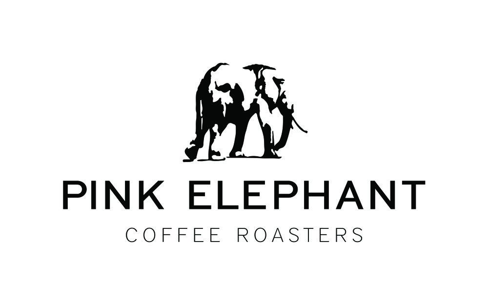 Pink_Elephant_Logo.jpg