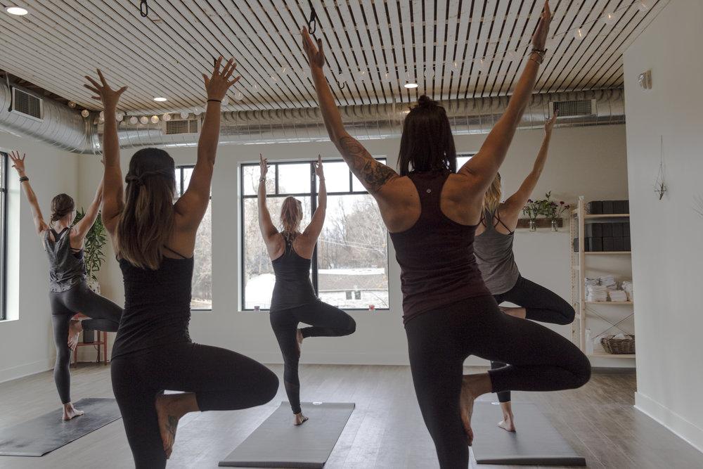 Seek Yoga-5.jpg