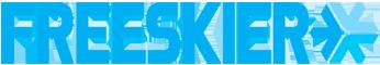 news-logo-freeskier.png