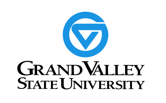 grand_valley_state_university.png