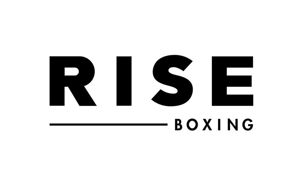 Rise_Main_Logo-01.jpg