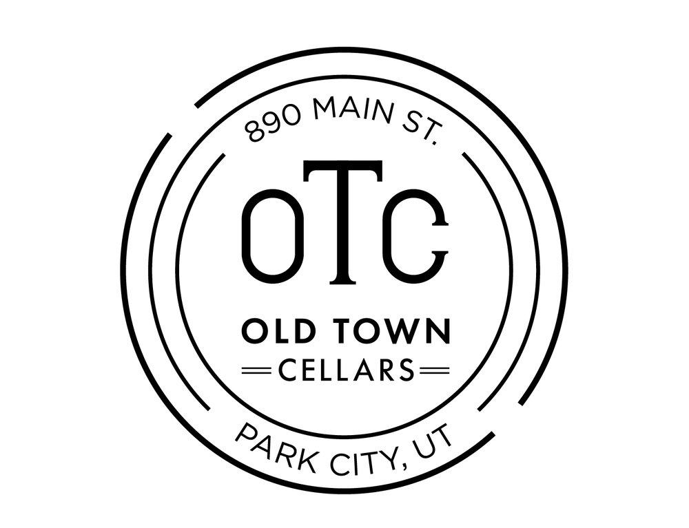 OTC_Logo_Seal-01.jpg