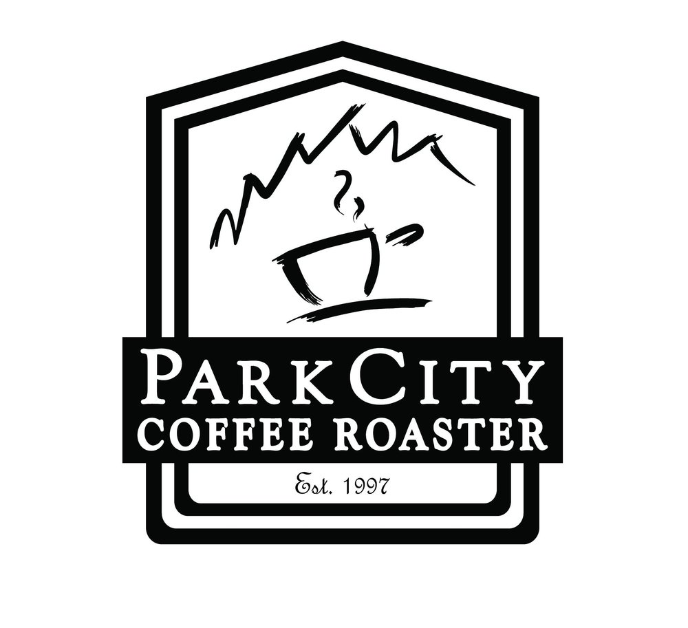 PC Coffee badge logo-01.jpg