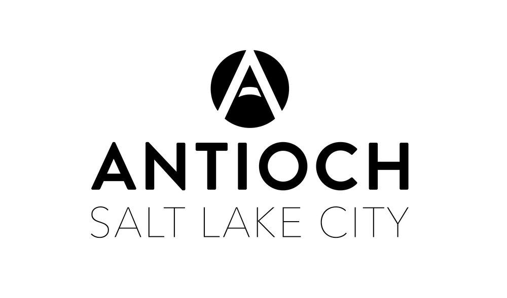 AntiochSLC_Logo-01-01.jpg