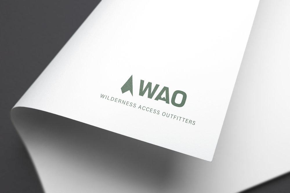WAO_Logo.jpg