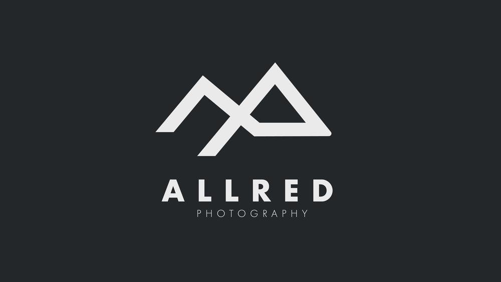 allred-01.jpg