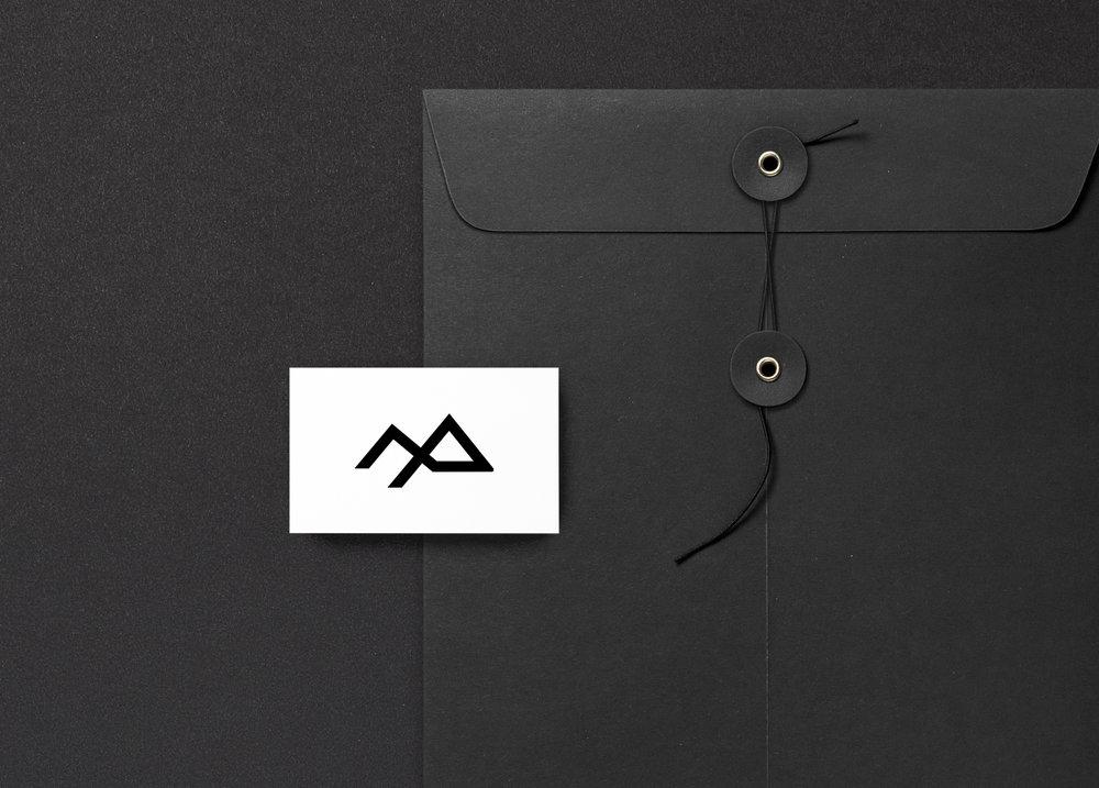 Branding Identity MockUp Vol16_2.jpg