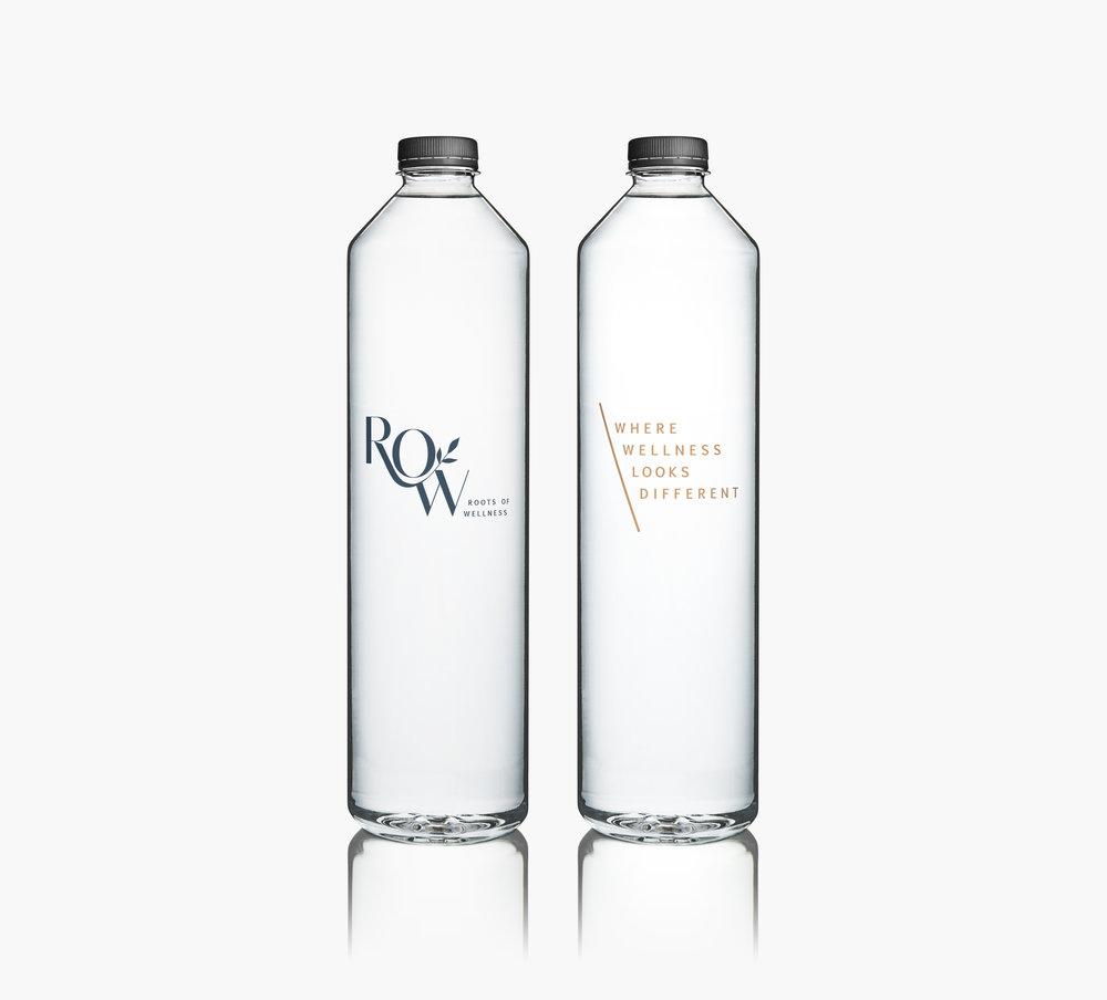 Water Bottle MockUp.jpg