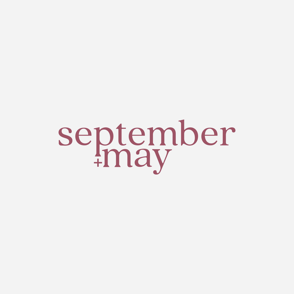 SeptemberMayType-01.jpg