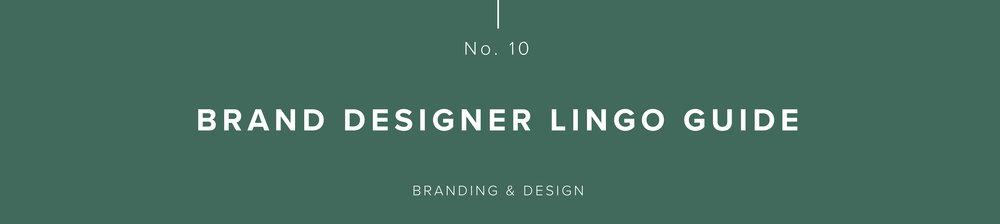 Blog-post-10-guide-brand-design-lingo-logo-help-small-businesses-wide-01.jpg