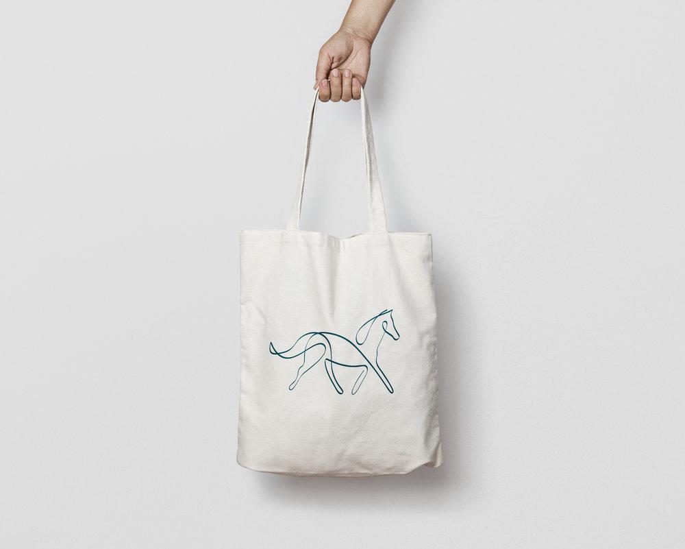 Canvas Tote Bag MockUp_3.jpg