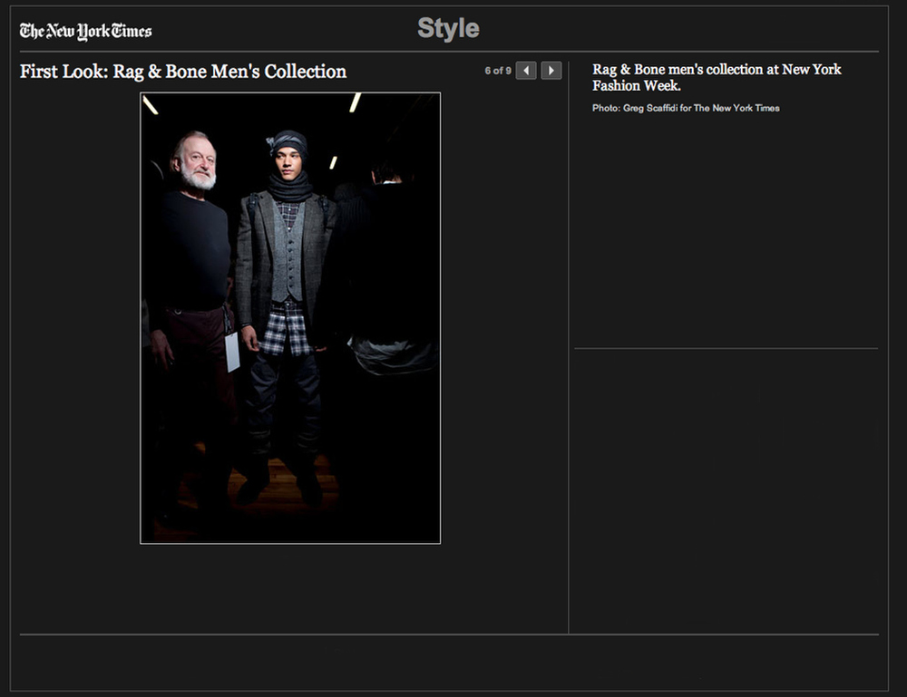 Rag&Bone_6o9.jpg