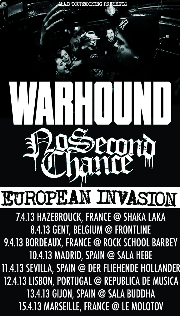 EUROPEAN_TOURFLYER.jpg