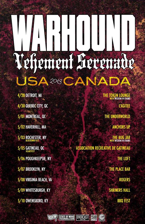 US&CANADA_TOURFLYER.jpg