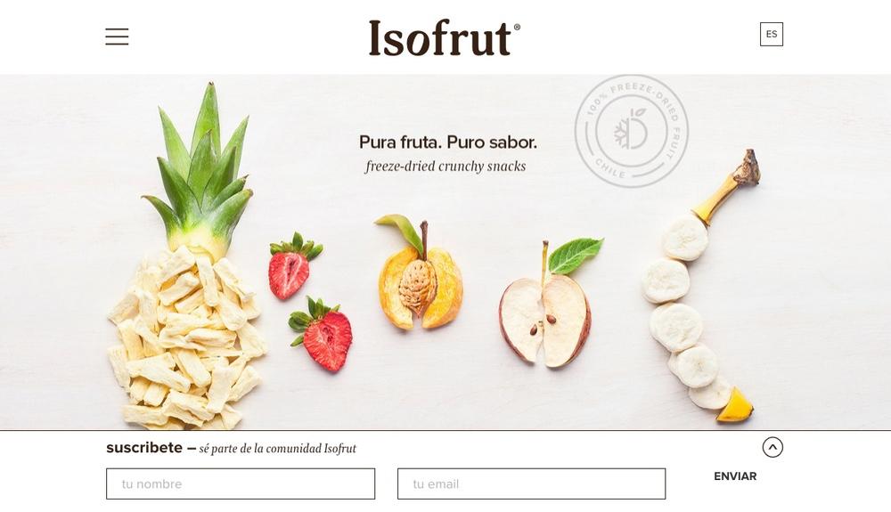 www.isofrut.cl  .jpg