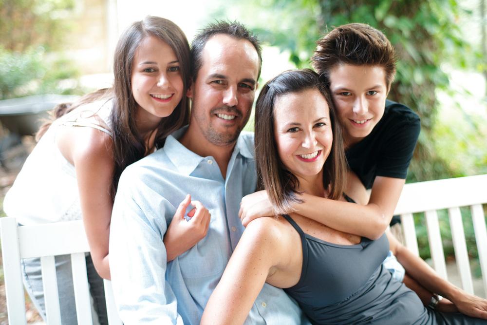 1-Babinchak_Family_3.jpg