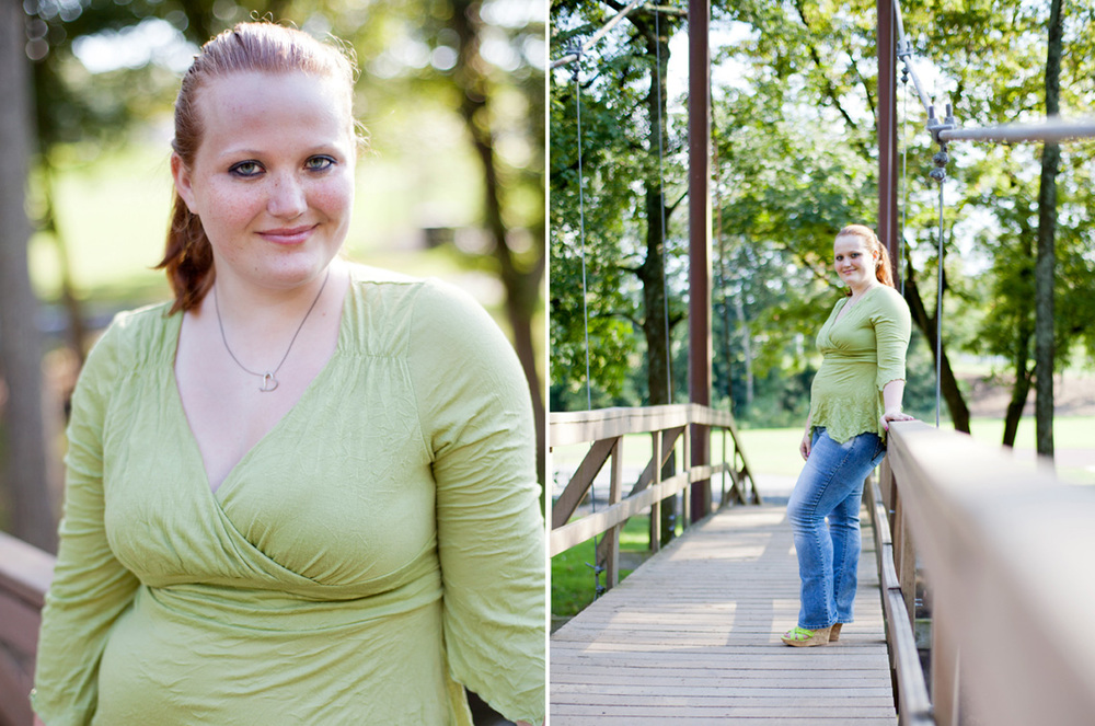 Senior-Portrait-Girl-Standing-Bridge-Ken-Bruggeman-Photography-York-PA.jpg