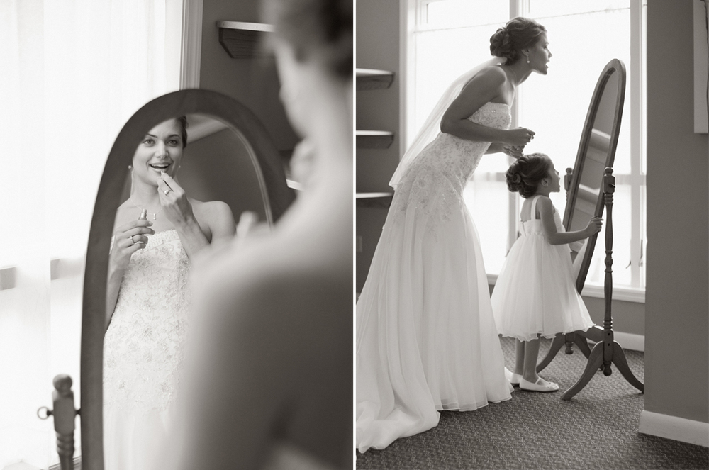 5-Wedding-Photography-York-PA-Ken-Bruggeman-Photography-Bride-Lipstick-Daughter-Looking-Mirror.jpg