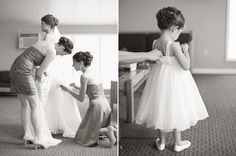 9-Wedding-Photography-York-PA-Ken-Bruggeman-Photography-Bride-Flower-Girl-Getting-Dressed.jpg