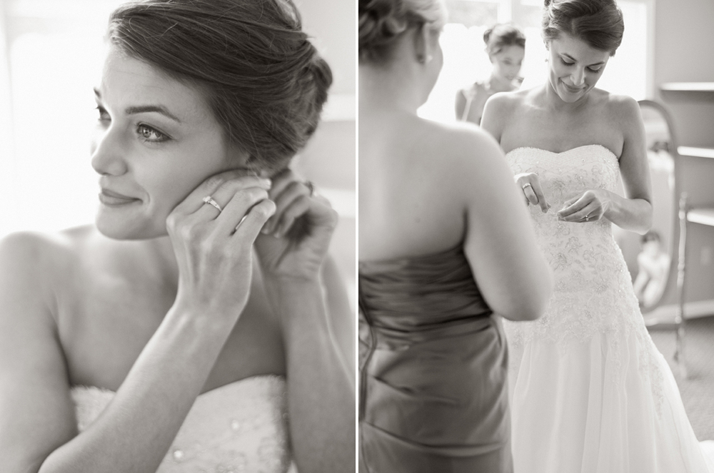 8-Wedding-Photography-York-PA-Ken-Bruggeman-Photography-Bride-Earrings-Dressing-Smiling.jpg