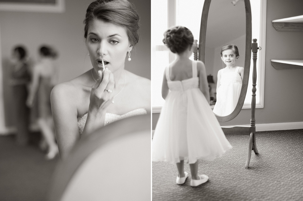 10-Wedding-Photography-York-PA-Ken-Bruggeman-Photography-Bride-Lipstick-Daughter-Mirror.jpg
