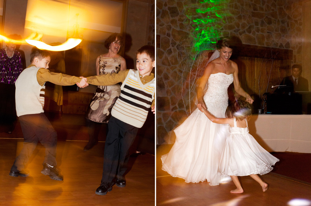 20-Wedding-Photography-York-PA-Ken-Bruggeman-Photography-Bride-Daughter-Dancing.jpg