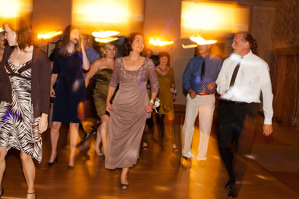 21-Wedding-Photography-York-PA-Ken-Bruggeman-Photography-Bride-Parents-Dancing-Group.jpg