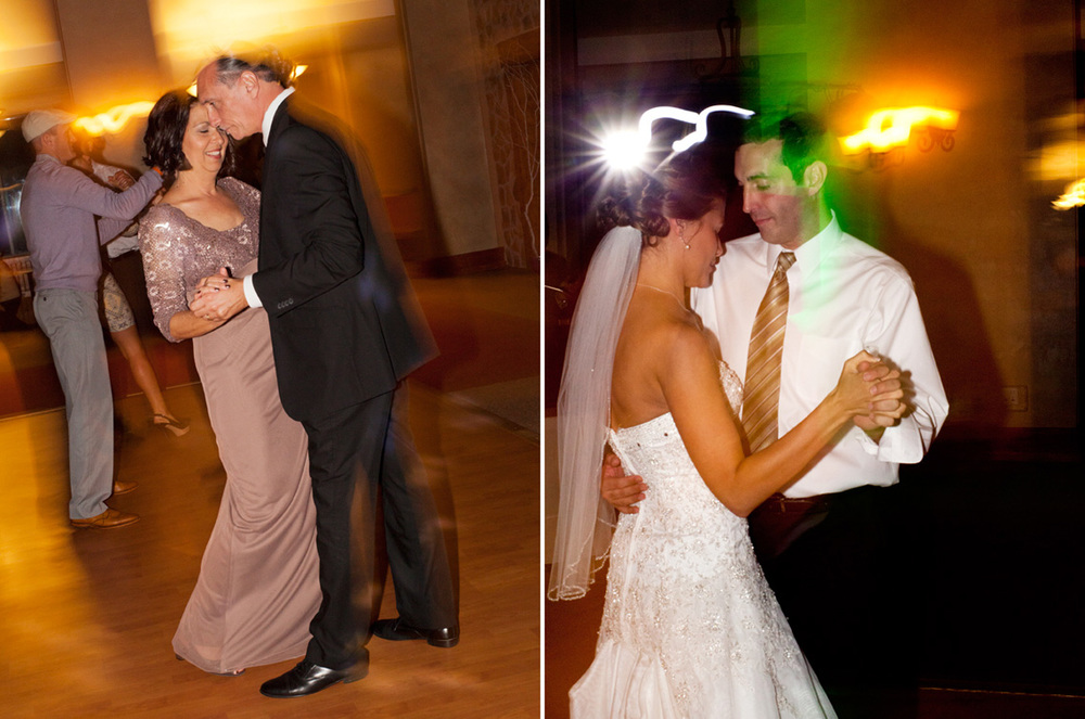 23-Wedding-Photography-York-PA-Ken-Bruggeman-Photography-Parents-Bride-Groom-Dance.jpg