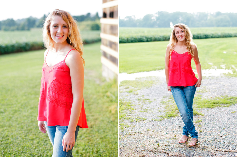1-Brooke_Senior_19.jpg
