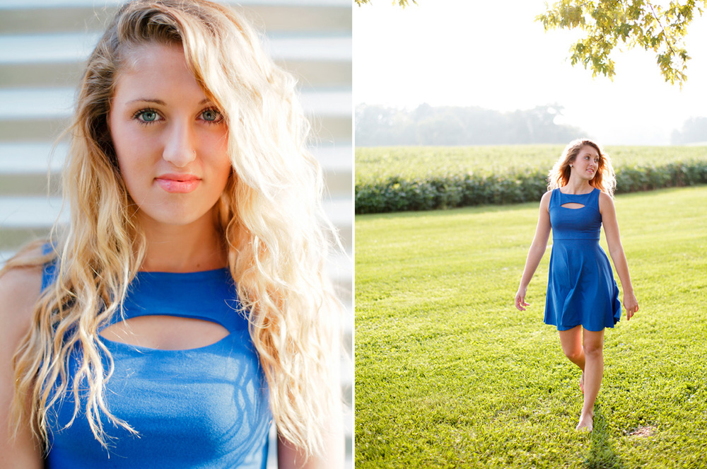 3-Brooke_Senior_8.jpg