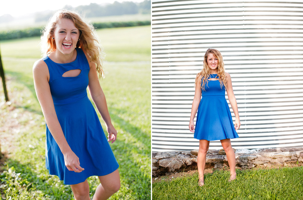 6-Brooke_Senior_16.jpg