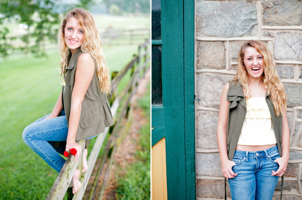 8-Brooke_Senior_1.jpg