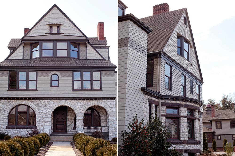 1-Ken-Bruggeman-Photography-York-PA-Home-Exterior.jpg