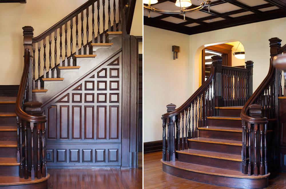 3-Ken-Bruggeman-Photography-York-PA-Beautiful-Hardwood-Staircase.jpg