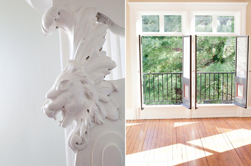 8-Ken-Bruggeman-Photography-York-PA-Wood-Handcarved-Sculpture.jpg