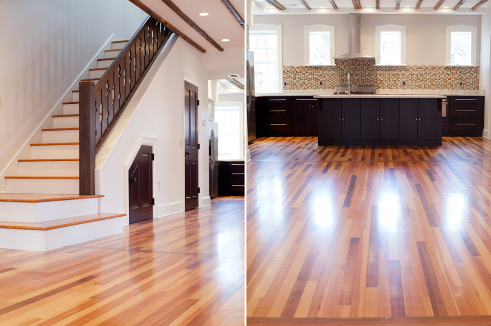 10-Ken-Bruggeman-Photography-York-PA-Gorgeous-Light-Hardwood-Kitchen-Stairs.jpg