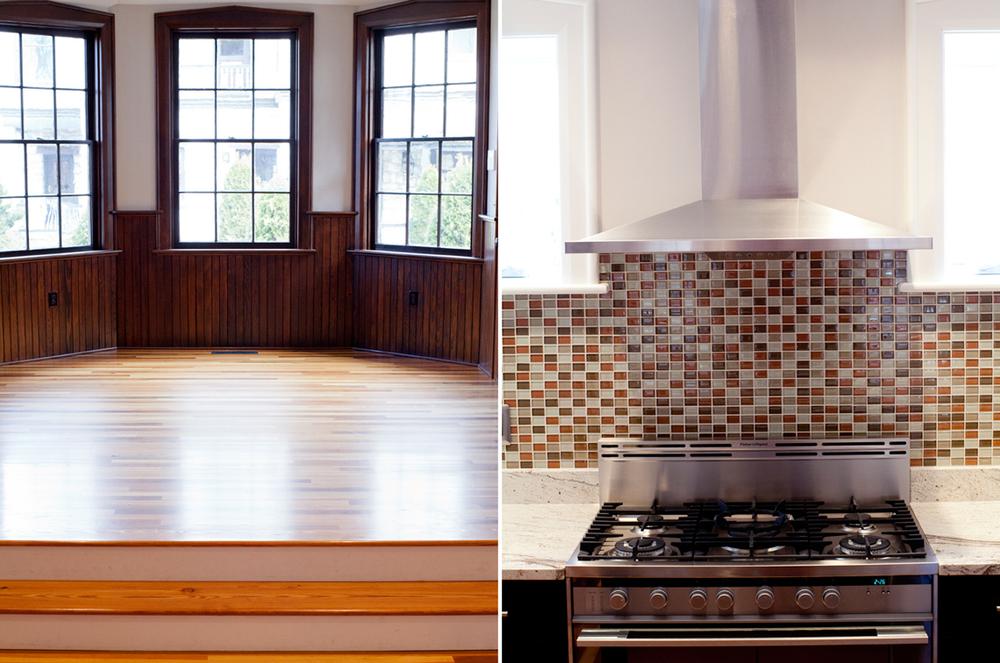12-Ken-Bruggeman-Photography-York-PA-Tile-Kitchen-Backsplash.jpg