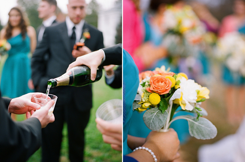 10-Ken-Bruggeman-Photography-Wedding-Photographer-York-PA-Groomsmen-Pouring-Champagne.jpg