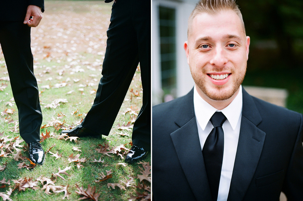 12-Ken-Bruggeman-Photography-Wedding-Photographer-York-PA-Groomsman-Smiling.jpg