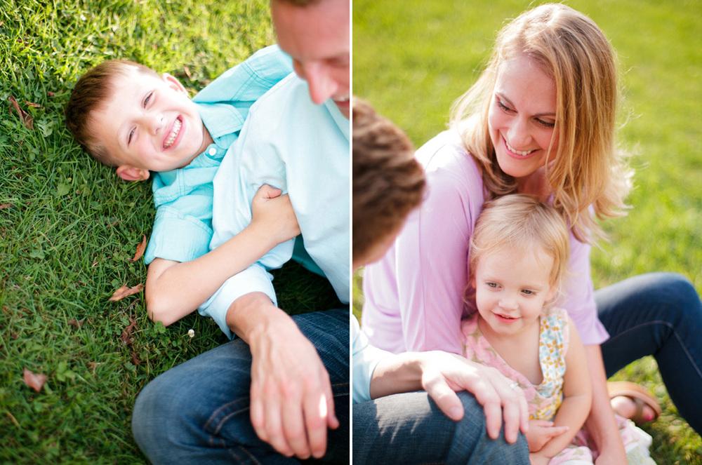 8-Harris_Family_24.jpg