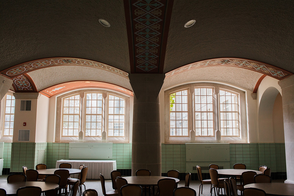 8-Ken-Bruggeman-Photography-York-PA-Architecture-Athenaeum-Ohio.jpg