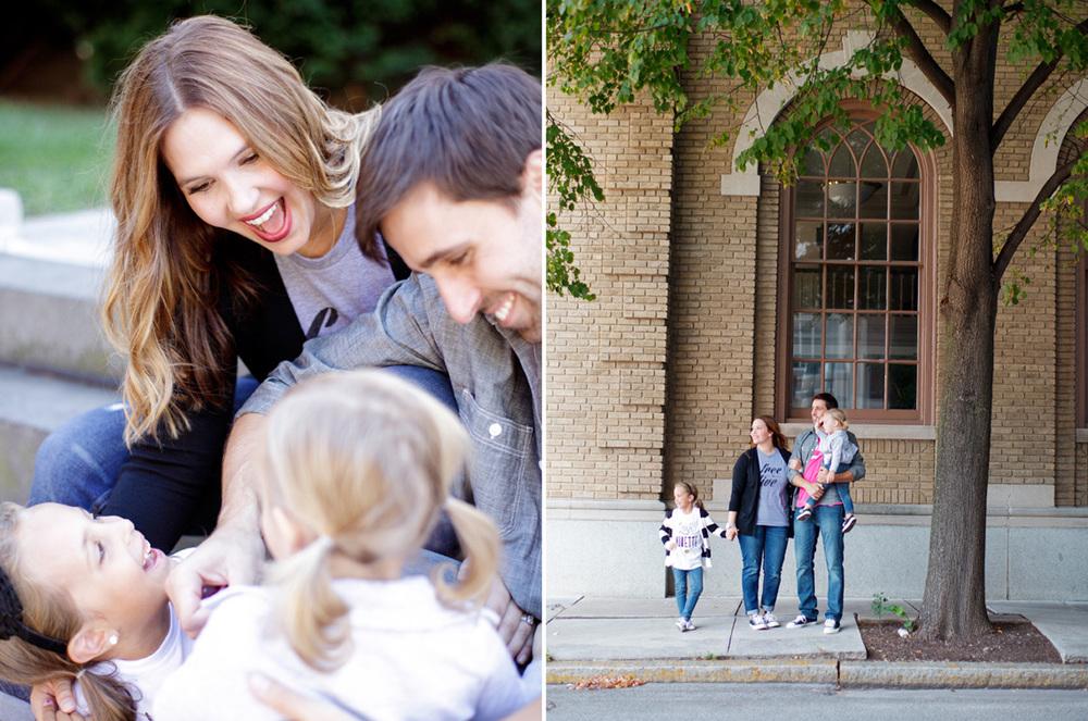 3-Wattenschaidt_Family_6.jpg