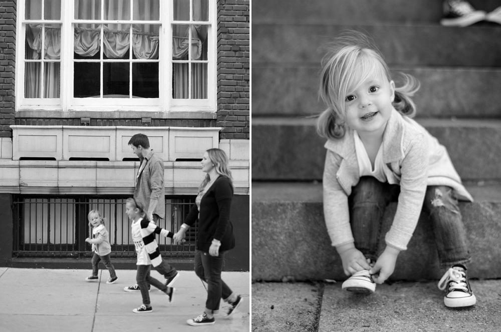 5-Wattenschaidt_Family_11.jpg