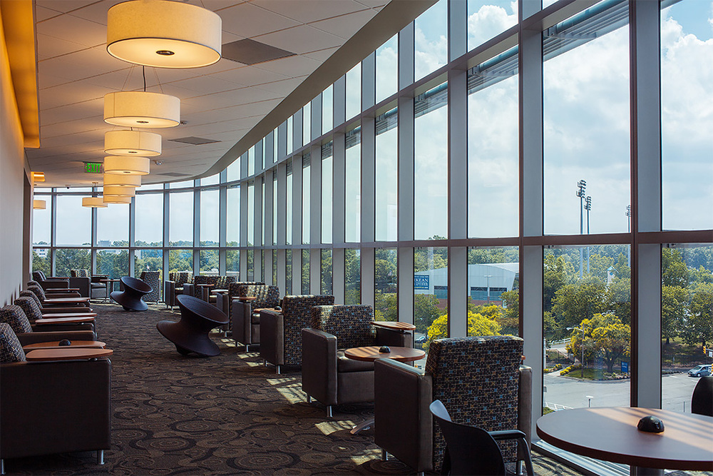 6-Kean_University_Interior_Student_Commons_Ken_Bruggeman_Photography_York, PA.jpg