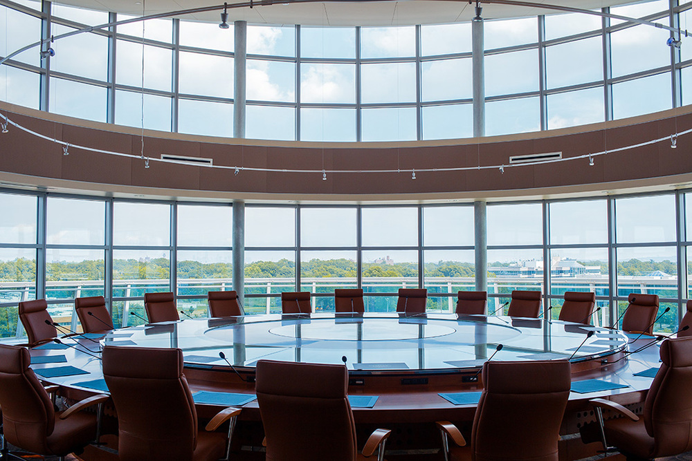 8-Kean_University_Interior_Boardroom_Wide_Angle_Ken_Bruggeman_Photography_York, PA.jpg