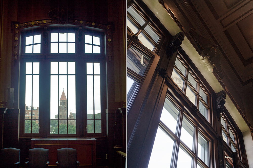 4-Yonkers_City_Hall_Interior_Window_Detail.jpg