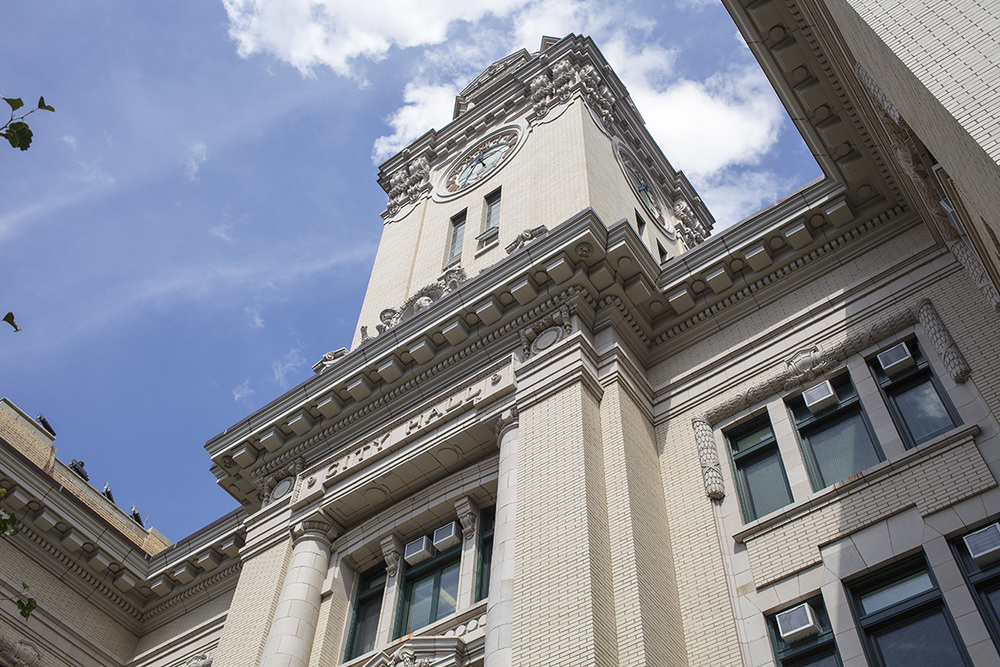 7-Yonkers_City_Hall_Exterior_Low_Angle_Building_Front_Ken_Bruggeman_Photography_York, PA.jpg